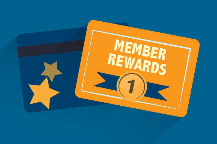 xgamification-member-rewards-cards.png.pagespeed.ic.ShoC2z0CO0