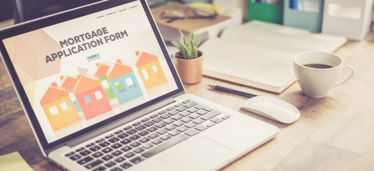 Many homebuyers prefer to automate the mortgage application process since they want to skip the hassle of dealing with paperwork.