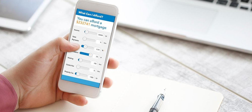 These mortgage apps help homebuyers save more time in processing their applications and spend it either at work or bonding with their families.