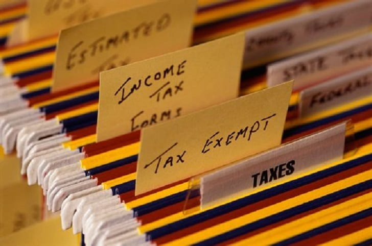 income-tax-tips-1